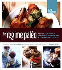 recette de cuisine pour regime recette de cuisine pour regime sans residu