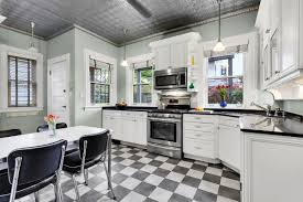 idyllic prospect park south colonial with wraparound porch wants