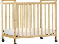 Emily Mini Crib Mini Cribs Babyletto Origami Crib Reviews Bedding Bedroom Bunk