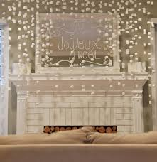 interior design awesome white winter wonderland themed
