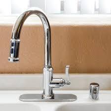 Best  Dishwasher Air Gap Ideas Only On Pinterest How To - Kitchen sink air gap