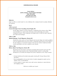 Skill Section Of Resume Example by 8 Other Skills Resume Assistant Cover Letter