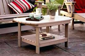 outdoor furniture side table walmart outdoor side table outdoor accent tables clearance outdoor