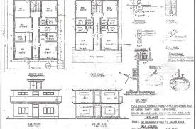 floor plans and elevations of houses architecture home plan elevation section house floor plans