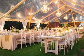 wedding tent home eventhaus rentals