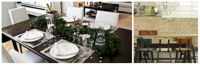 sedie da sala da pranzo sedie per la sala da pranzo eleganza in casa dalani e ora westwing