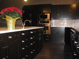 Kitchen Cabinets Waterloo 28 Kitchen Cabinets Waterloo Home Custom Kitchens By Design