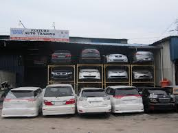 kereta mitsubishi lama feature spare parts sdn bhd carkaki my