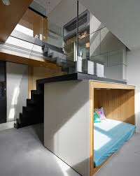 home design interior stairs latest staircase design for minimalist home awesome ideas decor