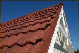 Tile Roofing Supplies Roof Tile Suppliers Quality Create Mate
