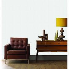 peelable vinyl wallpaper wallpaper u0026 borders home depot