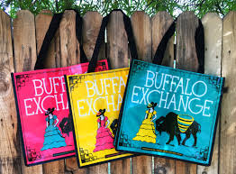 how to sell your clothes buffalo exchange new u0026 recycled fashion