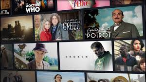 britbox subscription britbox surpasses 250k subscribers broadcasting cable