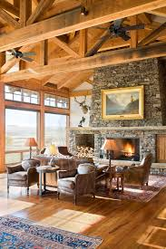rustic cottage decor rustic luxury how to get this new décor trend at home