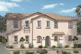 Kb Home Design Studio Reviews Kb Home Phoenix Az Communities U0026 Homes For Sale Newhomesource