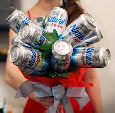 natural light beer gifts 14 best act natural images on pinterest beer light beer and ale
