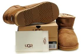 ugg boots sale auckland nz auckland uggs aucklanduggs