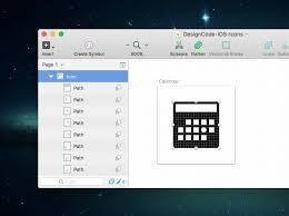 sketch keyboard shortcuts and tricks design code