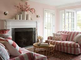 color of the month june 2015 strawberry ice paint ceiling