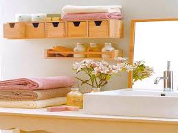 ideas for towel storage in small bathroom towel storage ideas small bathroomtowel storage small bathroom