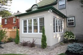 june 2013 oakwood renovation experts blog