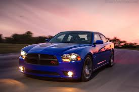 dodge charger rt daytona 2013 dodge charger r t daytona images specifications and
