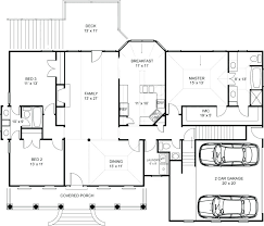 best house plan websites best house plan website modern best house plans website and home