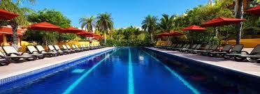 the royal haciendas resort playa del carmen vacations
