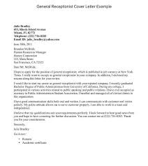 cover letter length cover letter length 100 images acceptable cover letter length