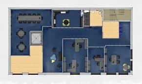 Floor Layout Plans New Ideas Office Furniture Floor Plan Plans Office Layout Plans