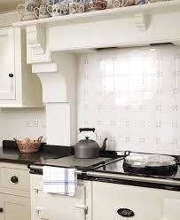 kitchen mantel ideas 28 best cooker images on kitchen ideas kitchen