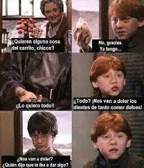 Harry Potter Trolley Meme - 78 best harry potter images on pinterest harry potter memes