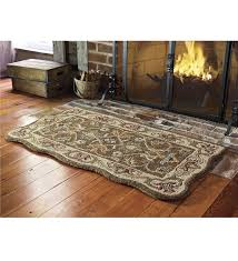 Fireproof Outdoor Rugs Resistant Wool Hearth Rug Wool Rugs Plow Hearth