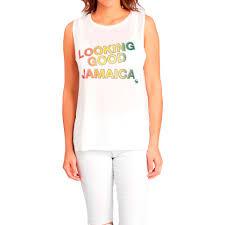 billabong women s clothing shop billabong women s clothing outlet