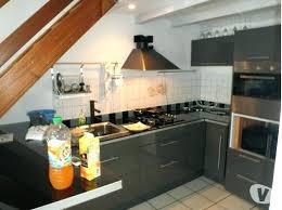 cuisine avec electromenager compris ensemble electromenager cuisine cuisine electromenager inclus