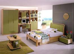 bedroom table and chair study desk with chair kids bedroom furniture sets bed set and