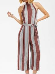cheap rompers and jumpsuits jumpsuits rompers for cheap sale free shipping