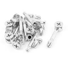 furniture fixings promotion shop for promotional furniture fixings