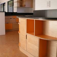 marine cabinet hardware pulls marine kitchen cabinets vancouver drive paint lssweb info