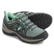 women s hiking shoes women s hiking shoes average savings of 51 at trading post