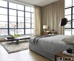 Best Bedroomand Some Closets Design Images On Pinterest - Bedroom design and color