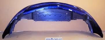 honda accord bumper cover 2008 2010 honda accord coupe front bumper cover bumper megastore