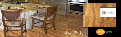 hardwood floors orange california laminate floors bamboo cork