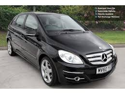 mercedes edgware used mercedes gl class cars for sale in edgware middlesex