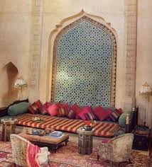 moroccan design home decor pictures 51 most inspiring moroccan style interiors san diego