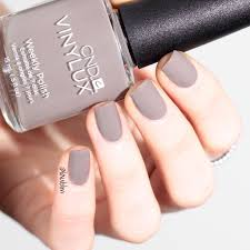 cnd vinylux rubble nail polish pinterest cnd vinylux makeup