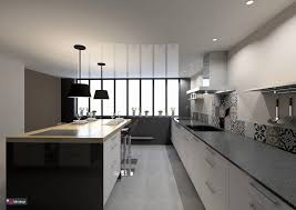 atelier de cuisine nantes cuisine loft unique atelier de cuisine luxe cours de cuisine