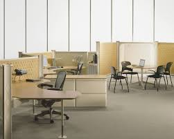 Executive Office Desk With Return Executive Office Furniture The Importance Of Office Aesthetics