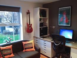Ikea Studio Desk by Home Office Workstation Desk Mytechref Com