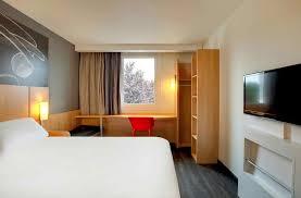 hotel ibis prix des chambres ibis bordeaux lac bordeaux expedia fr